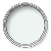 Decorative paint / protective / finish / for walls