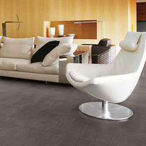 Outdoor tile / wall / for floors / porcelain stoneware
