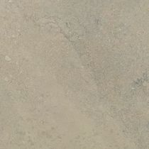 Wall tile / for floors / porcelain stoneware / patterned