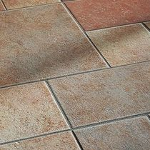 Indoor tile / outdoor / wall / for floors