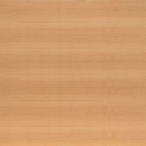 Wooden veneer / flexible