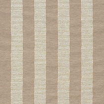 Upholstery fabric / striped / viscose