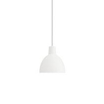 Pendant lamp / contemporary / aluminum / halogen
