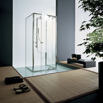 Bianchi & Fontana: Kitchen & Bathroom - ArchiExpo