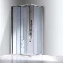 Bianchi & Fontana: Kitchen & Bathroom - ArchiExpo