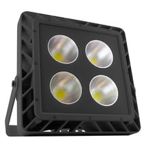 IP66 floodlight / LED / commercial / for outdoor use