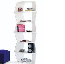 Original design shelf / MDF / lacquered MDF