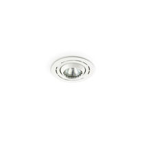 Recessed downlight / for wet rooms / sauna / for swimming pools