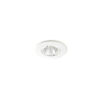 Recessed downlight / for swimming pools / for wet rooms / bathroom