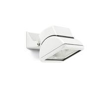 IP66 floodlight / IP20 / discharge / compact fluorescent lamp