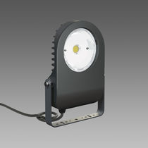 IP66 floodlight / LED / for public spaces / for public buildings