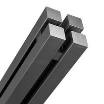 Lighting pole / aluminum