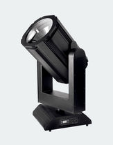 PAR projector / for public areas / outdoor