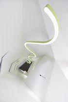 Hanging lighting profile / LED / modular