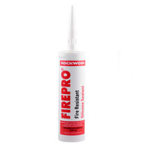 Elastic sealant / silicone resin / leak-proofing / protective
