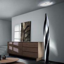 Original design light column / metal