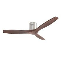 Ceiling fan / residential / commercial / steel
