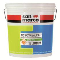 Masonry primer / polymer