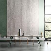 Decorative paint / for walls / interior / interior
