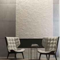 Masonry primer / indoor