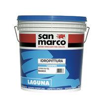 Protective paint / facade / exterior / interior