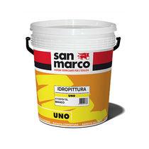 Decorative paint / facade / exterior / interior