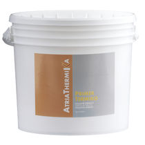 Concrete primer / for masonry / silicate / siloxane