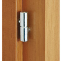 Door hinge / steel