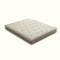 Double mattress / memory / pocket spring / residential