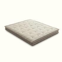 Double mattress / memory / pocket spring / 160x200 cm