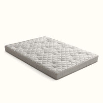 Double mattress / spring / residential