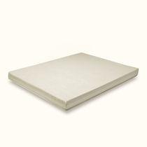 Double mattress / foam / memory / residential