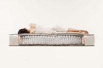 Double mattress / foam / memory / pocket spring