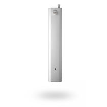 Electronic shower column / commercial