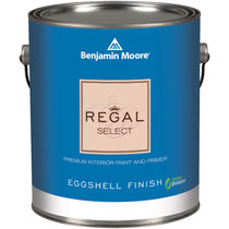 Self-priming paint / for walls / interior / smooth