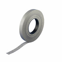 Polyethylene adhesive strip