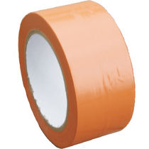 PVC adhesive strip