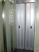 Hydraulic elevator / home
