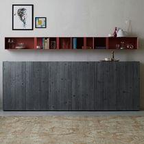 Capo D\'Opera Home: Furniture - ArchiExpo