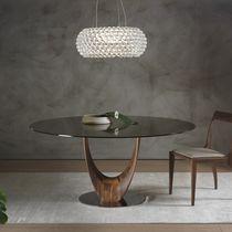 Pacini & Cappellini: Furniture - ArchiExpo