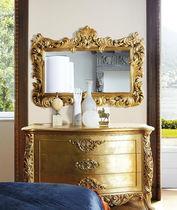 New Baroque design sideboard / wooden