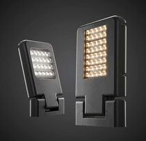 IP66 floodlight / LED / for public spaces / for indoor use