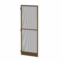 Sash screen / for windows