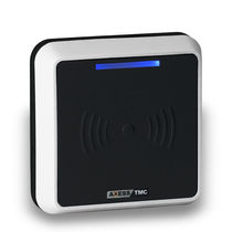 Proximity card reader / for access control