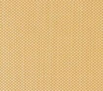 Upholstery fabric / plain / cotton / viscose