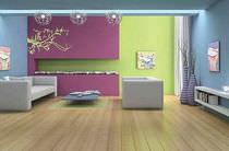 Masonry primer / acrylic / indoor