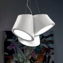 Pendant lamp / original design / methacrylate / LED