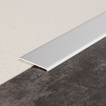 Aluminum junction profile