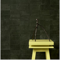 Indoor tile / wall / leather / polished