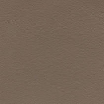 Natural upholstery leather / plain